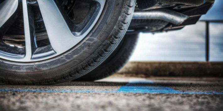 La resistenza al rotolamento, un criterio importante nella scelta degli pneumatici