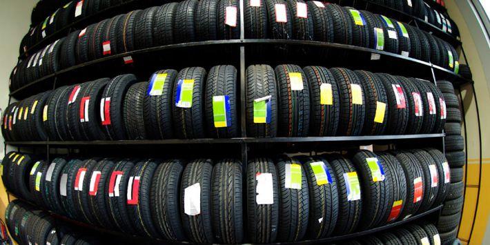 Come scegliere le marche pneumatici più adatte a noi