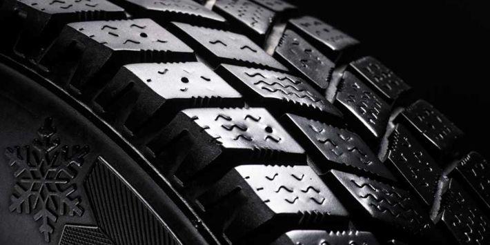 Quali pneumatici montare in inverno sulla propria auto
