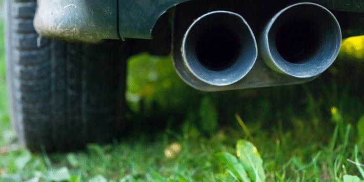 Le gomme verdi permettono di ridurre il consumo di carburante e le emissioni di CO2.