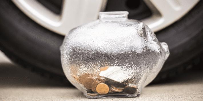 Risparmiare con pneumatici economici?