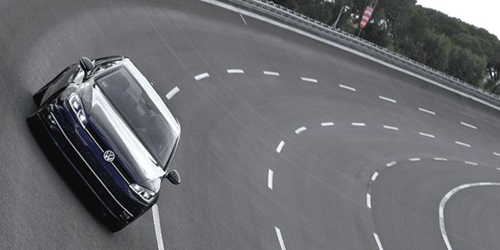 Test pneumatici estivi 205 55 16: comparativo migliori pneumatici estivi 2021