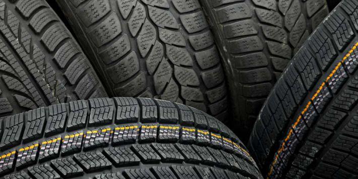 Gute Fahrt preenta i suoi migliori pneumatici estivi