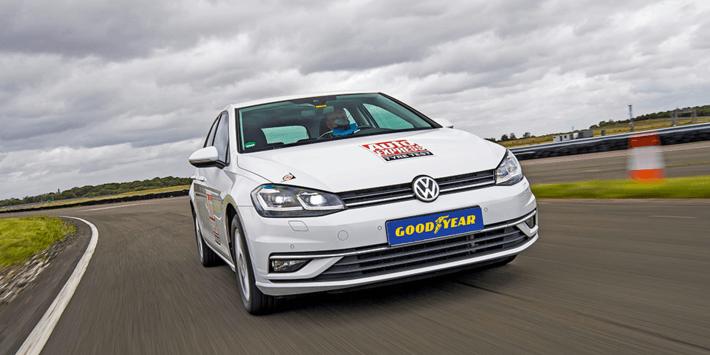 Migliori pneumatici estivi 2021: test comparativo pneumatici estivi di Auto Express